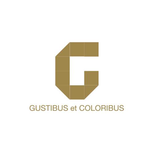 Gustibus et Coloribus